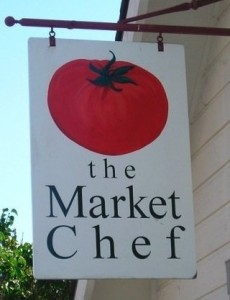 market_chef_sign
